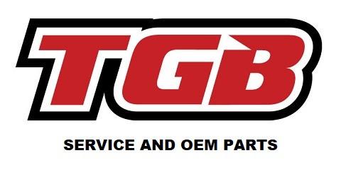 TGB service